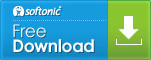 softonic_download